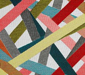 Home box novus textiles
